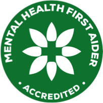 Mental Health counsellor