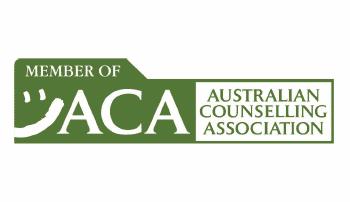 Australian-Counselling-Association