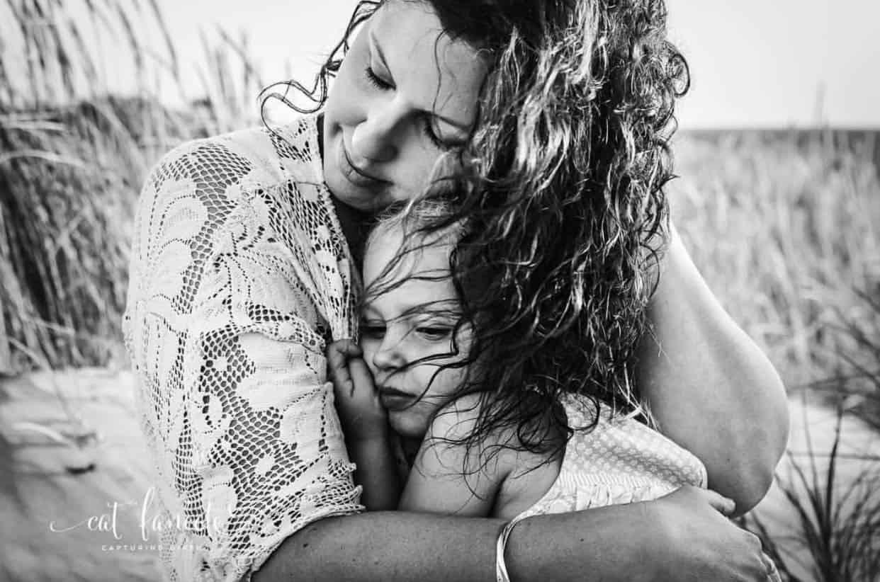 Postnatal anxiety perth counsellor