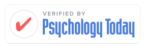 Psychology-today