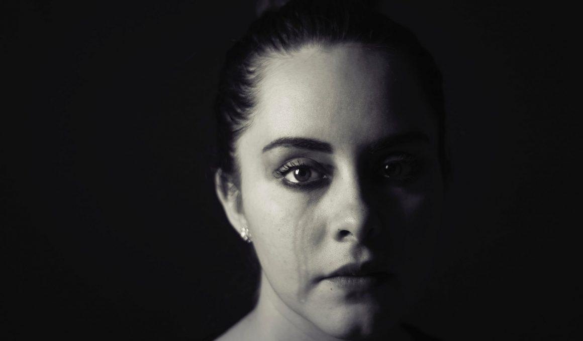 grief after birth trauma
